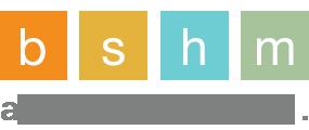 BSHM Architects, Inc.