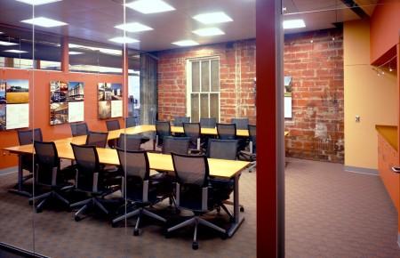 Ricciuti Balog conference room EDITED