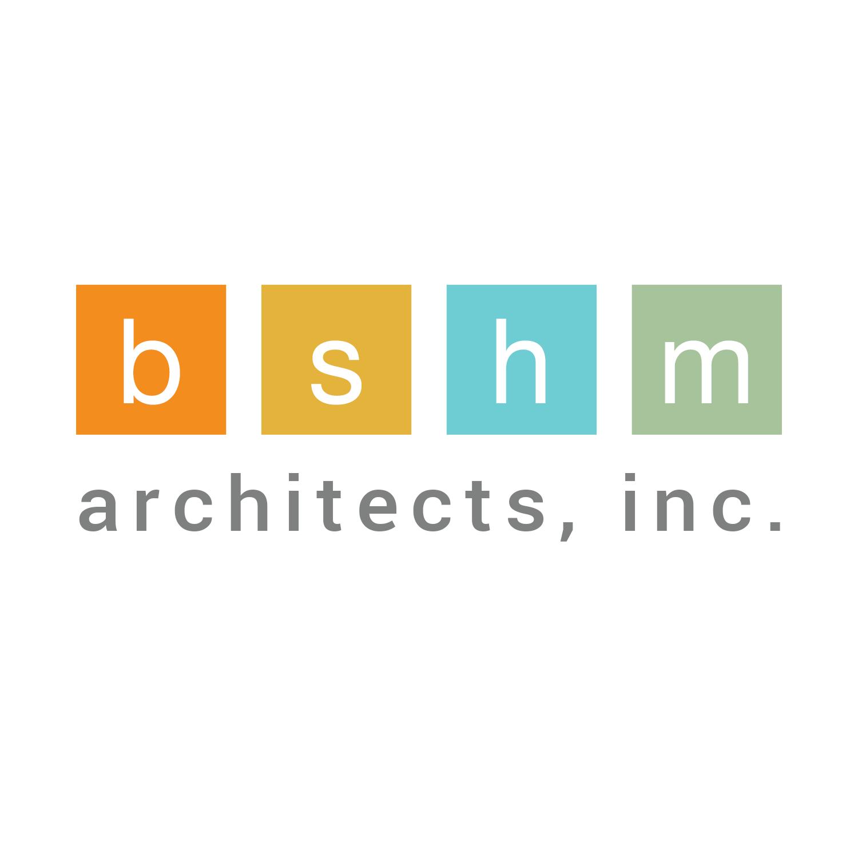 Bshm bshm architects inc for Architects corporation